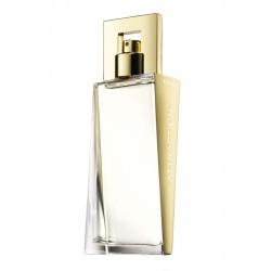 Avon Attraction 50 ml Edp Kadın Parfüm
