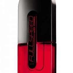 Avon Full Speed Turbo Edt 75 ml Erkek Parfüm