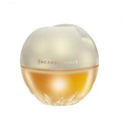 Avon Incandessence Edp 50 ml Kadın Parfümü