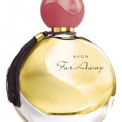 Avon  Far Away Edp 50 ml Kadın Parfüm
