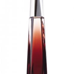 Avon Surrender Edt 50 ml Kadın Parfüm