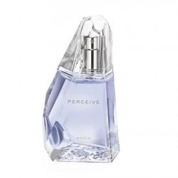 Avon Perceive Edp 50 ml Kadın Parfüm