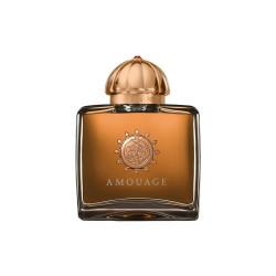 Amouage Dia Edp 100 ML Kadın Tester Parfüm