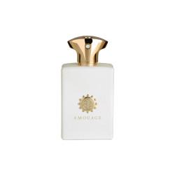 Amouage Honour Man Edp 100 ML Erkek Tester Parfüm