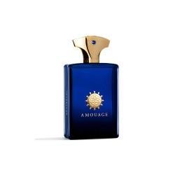 Amouage Interlude Man Edp 100 ML Erkek Tester Parfüm