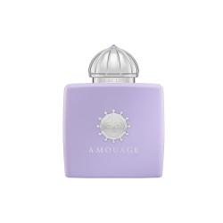 Amouage Lilac Love Edp 100 ML Kadın Tester Parfüm