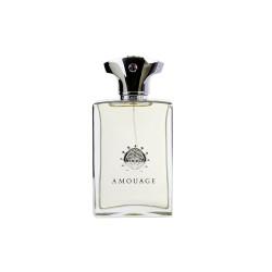 Amouage Reflection Man Edp 100 ML Erkek Tester Parfüm