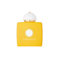 Amouage Sunshine Edp 100 ML Kadın Tester Parfüm