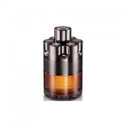 Azzaro Wanted By Night Edp 100 ML Erkek Tester Parfüm