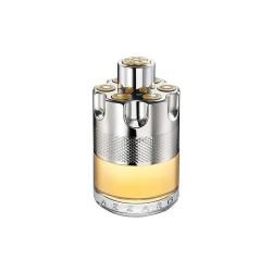 Azzaro Wanted Edt 100 ML Erkek Tester Parfüm