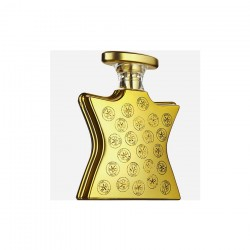 Bond No 9 Signature Edp 100 ML Unisex Tester Parfüm
