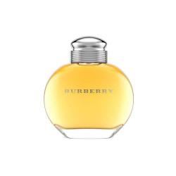 Burberry Classic Edp 100 ML Kadın Tester Parfüm