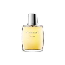 Burberry Classic Edt 100 ML Erkek Tester Parfüm