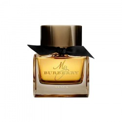 Burberry My Burberry Black Edp 90 ML Kadın Tester Parfüm