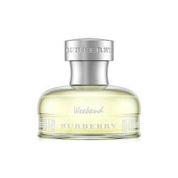Burberry Weekend Edp 100 ML Kadın Tester Parfüm