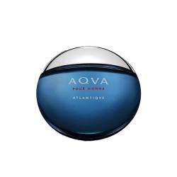 Bvlgari Aqva Atlantiqve Edt 100 ML Erkek Tester Parfüm