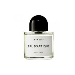 Byredo Bal D'Afrique Edp 100 ML Unisex Tester Parfüm