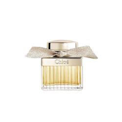 Chloe Edp 75 ML Kadın Tester Parfüm