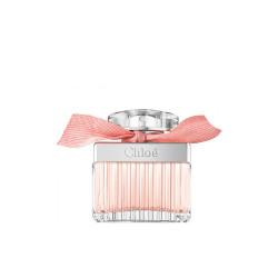 Chloe Roses De Chloe Edp 75 ML Kadın Tester Parfüm