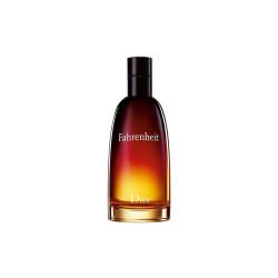 Christian Dior Fahrenheit Edp 75 ML Erkek Tester Parfüm
