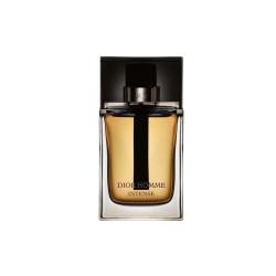Christian Dior Homme Intense Edp 100 ML Erkek Tester Parfüm