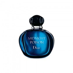 Christian Dior Midnight Poison Edp 100 ML Kadın Tester Parfüm