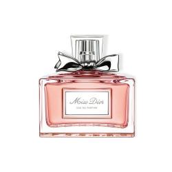 Christian Dior Miss Dior Cherie Blooming Bouquet Edt 100 ML Kadın Tester Parfüm