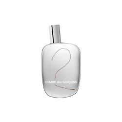 Comme Des Garcons 2 Edp 100 ML Unisex Tester Parfüm