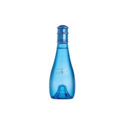 Davidoff Cool Water Edt 100 ML Kadın Tester Parfüm