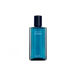 Davidoff Cool Water Edt 125 ML Erkek Tester Parfüm