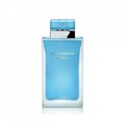 Dolce Gabbana Light Blue Intense Edp 100 ML Kadın Tester Parfüm