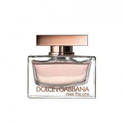 Dolce Gabbana The One Rose Edp 75 ML Kadın Tester Parfüm
