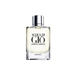 Giorgio Armani Acqua Di Gio Essenza Edp 100 ML Erkek Tester Parfüm