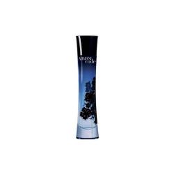 Giorgio Armani Code Femme Edp 75 ML Kadın Tester Parfüm