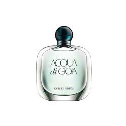 Giorgio Armani Gioia Edp 100 ML Kadın Tester Parfüm