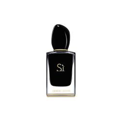 Giorgio Armani Si Intense Edp 100 ML Kadın Tester Parfüm