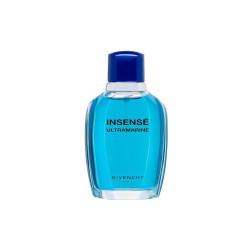 Givenchy Insense Ultramarine Edt 100 ML Erkek Tester Parfüm