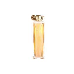 Givenchy Organza Edp 100 ML Kadın Tester Parfüm