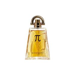 Givenchy Pi Edt 100 ML Erkek Tester Parfüm