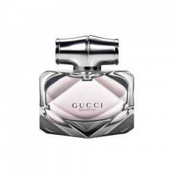 Gucci Bamboo Edp 75 ML Kadın Tester Parfüm