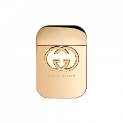 Gucci Guilty Edt 75 ML Kadın Tester Parfüm