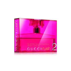 Gucci Rush 2 Edt 75 ML Kadın Tester Parfüm