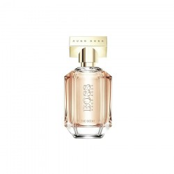 Hugo Boss The Scent Edt 100 ML Kadın Tester Parfüm