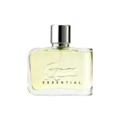 Lacoste Essential Edt 100 ML Erkek Tester Parfüm