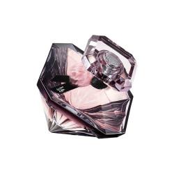 Lancome La Nuit Tresor Edp 75 ML Kadın Tester Parfüm