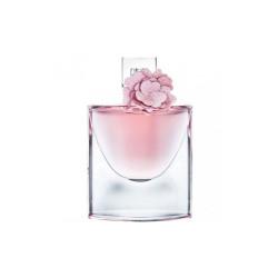 Lancome La Vie Est Belle Bouquet De Printemps Edp 75 ML Kadın Tester Parfüm