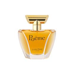 Lancome Poeme Edp 100 ML Kadın Tester Parfüm