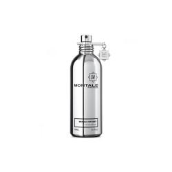 Montale Vanille Extasy Edp 100 ML Kadın Tester Parfüm