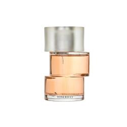 Nina Ricci Premier Jour Edp 100 ML Kadın Tester Parfüm