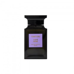 Tom Ford Cafe Rose Edp 50 ML Unisex Tester Parfüm